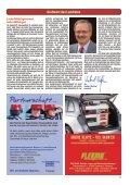 Ausgabe des Jahres 2012 - Kreisfeuerwehrverband Günzburg - Seite 3