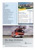 Ausgabe des Jahres 2012 - Kreisfeuerwehrverband Günzburg - Seite 4