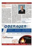 Ausgabe des Jahres 2012 - Kreisfeuerwehrverband Günzburg - Seite 5