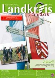 eNergIeTAg 2010 - Landkreis-Fürth