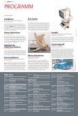 März – Juni 2006 - mumok - Seite 4