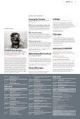 März – Juni 2006 - mumok - Seite 5