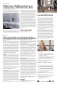 März – Juni 2006 - mumok - Seite 7
