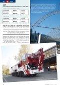 Kanton-Hopping: Kranarbeiten in der Schweiz - Seite 7
