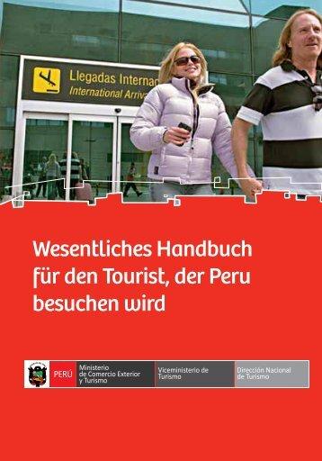 download- anleitung - Ministerio de Comercio Exterior y Turismo