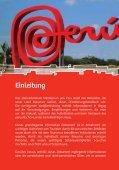 download- anleitung - Ministerio de Comercio Exterior y Turismo - Seite 4