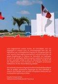 download- anleitung - Ministerio de Comercio Exterior y Turismo - Seite 5