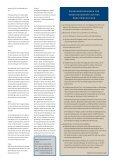 Die Versicherung des Arbeitsrisikos des Autokrans - deas.de - Seite 2