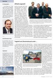 hochleistungs- spezialseile - KM-Verlags