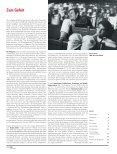 Jahresbericht 2009 - Österreichisches Filmmuseum - Seite 2