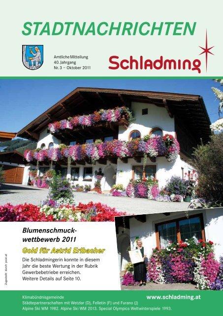 Frau single in ober-grafendorf, Ebensee singlebrse
