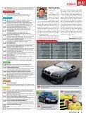Stejná technika... - Svět motorů - Page 3