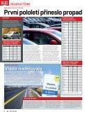 Stejná technika... - Svět motorů - Page 4