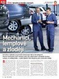 Stejná technika... - Svět motorů - Page 6