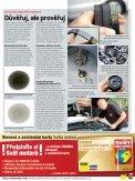 Stejná technika... - Svět motorů - Page 7