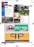 Freiwillige Feuerwehr der Stadt GÄNSERNDORF - Seite 2