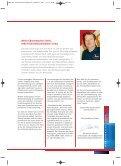 Freiwillige Feuerwehr der Stadt GÄNSERNDORF - Seite 3