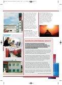 Freiwillige Feuerwehr der Stadt GÄNSERNDORF - Seite 7