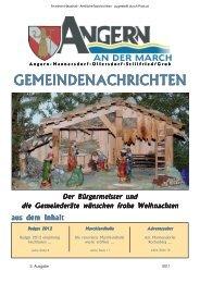 Singlebrse in Gnserndorf und Singletreff - flirt-hunter