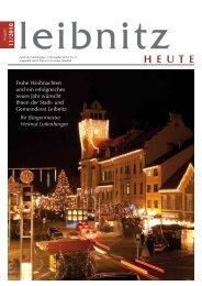 (1,65 MB) - .PDF - Stadtgemeinde Leibnitz