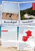 timeout-Camps - Die Falken Bielefeld - Seite 2