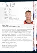 Søren Stryger - SG Flensburg-Handewitt - Page 5