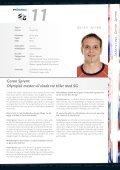 Søren Stryger - SG Flensburg-Handewitt - Page 7