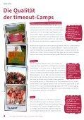 timeout-Camps - Die Falken Bielefeld - Seite 4