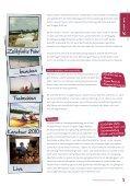 timeout-Camps - Die Falken Bielefeld - Seite 5
