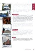 timeout-Camps - Die Falken Bielefeld - Seite 7