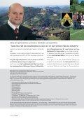 auto- waschanlage in kapfenstein ehrenzeichen - Gemeinde ... - Seite 2