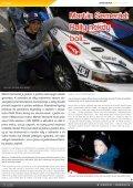klikni zde - Sport Motor News - Page 3