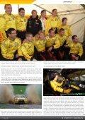 klikni zde - Sport Motor News - Page 6