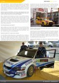 klikni zde - Sport Motor News - Page 7