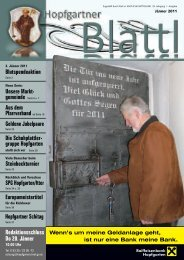 5,49 MB - Gemeinde Hopfgarten - Land Tirol