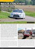 klikni zde - Sport Motor News - Page 4