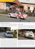 klikni zde - Sport Motor News - Page 5