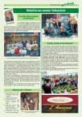 Ortsfunk - Marktgemeinde Groß St. Florian - Seite 6