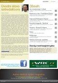 """Od """"kravka týmu"""" k Audi Historie Agroteamu JZD ... - Sport Motor News - Page 2"""