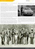 """Od """"kravka týmu"""" k Audi Historie Agroteamu JZD ... - Sport Motor News - Page 4"""