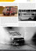 """Od """"kravka týmu"""" k Audi Historie Agroteamu JZD ... - Sport Motor News - Page 6"""