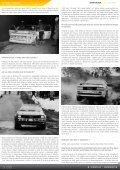 """Od """"kravka týmu"""" k Audi Historie Agroteamu JZD ... - Sport Motor News - Page 7"""