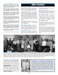 Kapaun project - Kapaun Mt. Carmel - Page 7