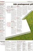 Zdroj - Zelená úsporám - Page 2