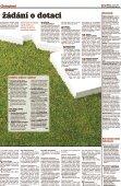 Zdroj - Zelená úsporám - Page 3