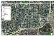 Clark-Fulton - Cleveland City Planning Commission