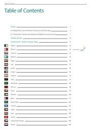 Download the Arab-German Trade Directory 2012 - Ghorfa