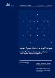 Zum Volltext (PDF) - dfi