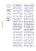 Sarkozys Wirtschafts- und Sozialreformen Eine Zwischenbilanz ... - dfi - Seite 7