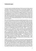 Forschung . Begleitung . Entwicklung - Deutsches Institut für ... - Seite 6